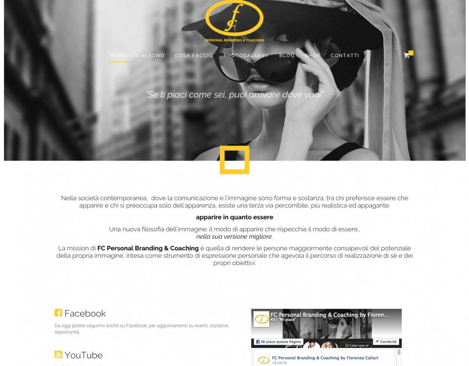 fc image consulting